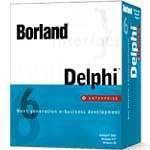 0.jpg - Borland Delphi 6 - Веб-разработка и Программирование.