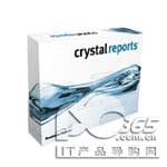 Crystal Report XI Developer Full Product Simplified Chinese 开发软件/Crystal Report