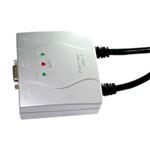 PCT MPC2000 KVM切换器/PCT