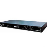 PCT MPC3-81PR KVM切换器/PCT