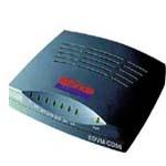 网达EDVM-CD56 (NEW) 调制解调器/网达