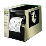 斑马S600条码打印机