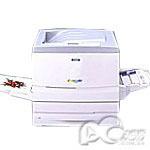 爱普生LP-8800C