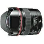 佳能EF14mm f/2.8L USM