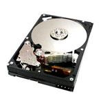 日立250GB 7200转 8MB 7K1000.C(HDS721025CLA382)