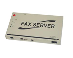 CoFax 标准型