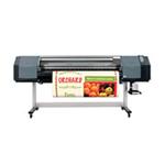 惠普8000s(Q6670A) 大幅打印机/惠普