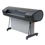 惠普Z3100 B0+44英寸(Q6677A) 大幅打印机/惠普