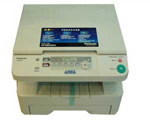 松下KX-MB228CN