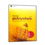 Symantec pcAnywhere 12.0 网络管理软件/Symantec