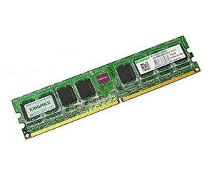 胜创2GB DDR2 800图片