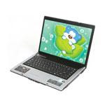 神舟优雅 HP900