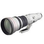 佳能EF 800mm f/5.6L IS USM 镜头&滤镜/佳能