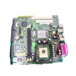DELL GX240主板[Intel 845G主机板适用于MT机箱]
