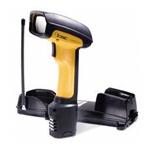 PowerScanRF  (SR型,无绳阅读器, 433MHz,黑/黄色,)