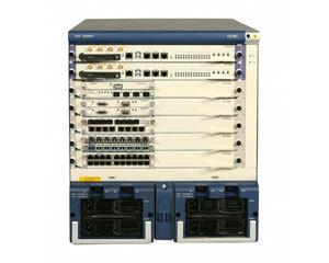 H3C SR8805图片