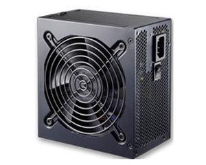 酷冷至尊战斧500(eXtreme Power Plus 500)图片
