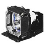 NEC VT-380+/676+ 投影机灯泡/NEC