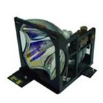 爱普生EMP-5100/7100 投影机灯泡/爱普生