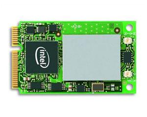 Intel 3945ABG图片