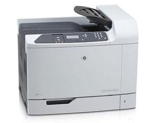 货到付款 HP惠普CP6015dn彩色激光打印机33500元促销