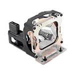 日立HX1085/HS2050/HX2060 投影机灯泡/日立