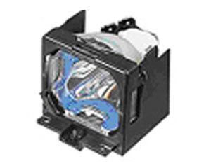 明基PB7225投影机灯泡图片