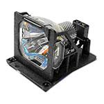 富可视LP-850 投影机灯泡/富可视