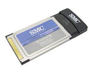 SMC SMCWCBT-G图片