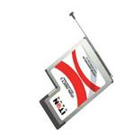 ITON 760CT II 无线上网卡/ITON