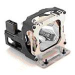 NEC MT-860+/1060+/1065+ 投影机灯泡/NEC