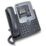 CISCO CP-7960G 网络电话/CISCO