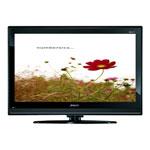 LimeTV3282