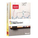 Microsoft 微软Visio 英文标准版(彩包装) 图像软件/Microsoft