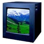 TCL WP-C2588A 录像设备/TCL
