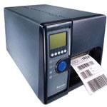 易腾迈Intermec PD42 条码打印机/易腾迈