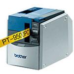 兄弟PT-9500PC 标签打印机/兄弟