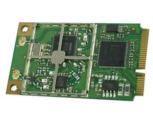Intel WIFI Link 5100图片