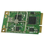 Intel WIFI Link 5100 无线网卡/Intel