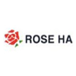 Rose Mirror HA for Windows Server