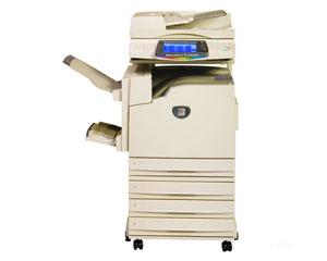 富士施乐ApeosPort-III C4400