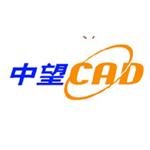 中望CAD 2007 专业版(单机版/套) 图像软件/中望