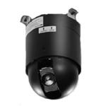 西门子CCDA1425-ST 网络摄像机/西门子