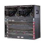 CISCO WS-C4510R-E