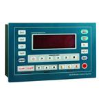 快捷PC-1200 中央控制系统/快捷