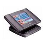 快思聪CRESTRON STI-1550C(单向无线触摸屏) 中央控制系统/快思聪