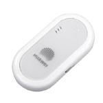 H3C EC325 无线上网卡/H3C