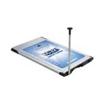 H3C EC321 无线上网卡/H3C