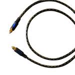 雅堡光纤线GY-3101L 转接数据线/雅堡