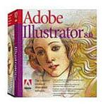 ADOBE Illustrator CS3 for Mac 图像软件/ADOBE